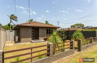 Picture of 202 James Street, Redland Bay QLD 4165