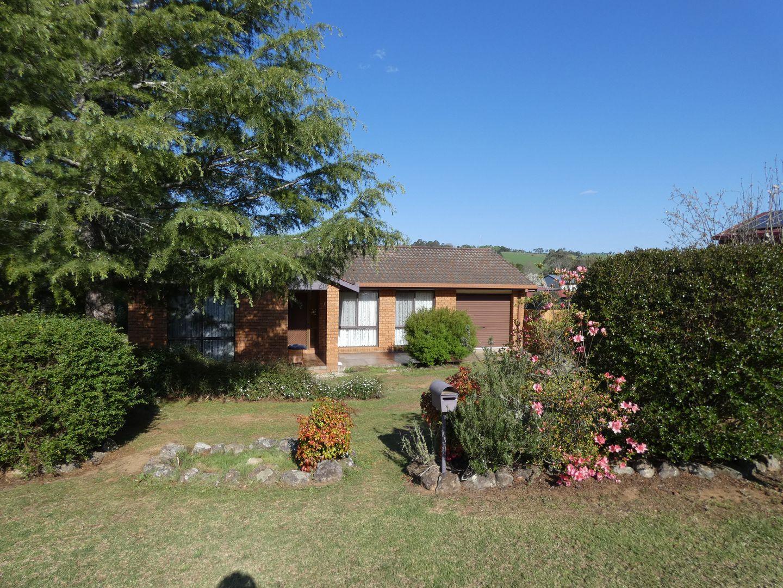 7 Cypress Street, Dorrigo NSW 2453, Image 1