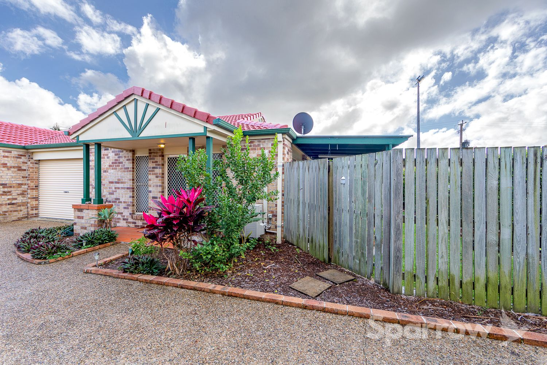 3/127 Adelaide Street, Carina QLD 4152, Image 2