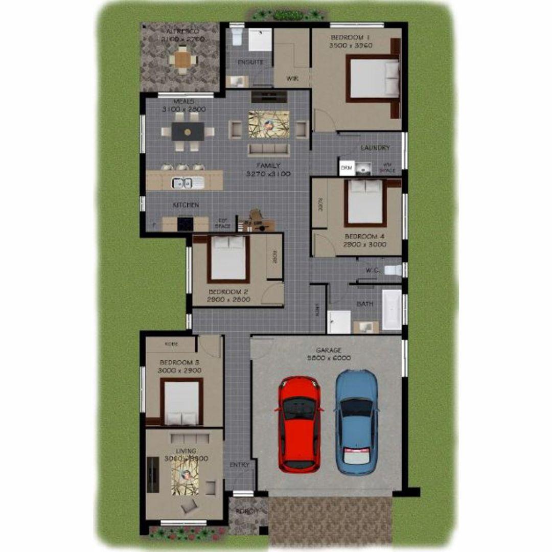 - Yandina Forest Estate, Yandina QLD 4561, Image 1