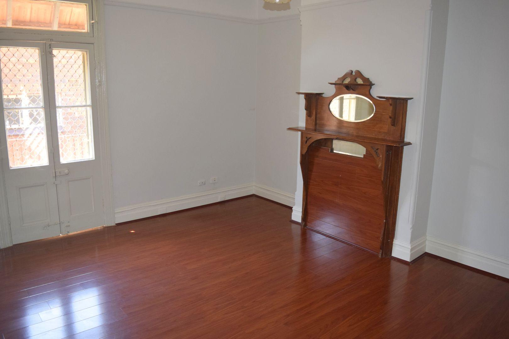 73 Queen Street, Ashfield NSW 2131, Image 2
