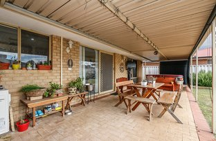 Picture of 8 Guernsey  Court, Stratton WA 6056