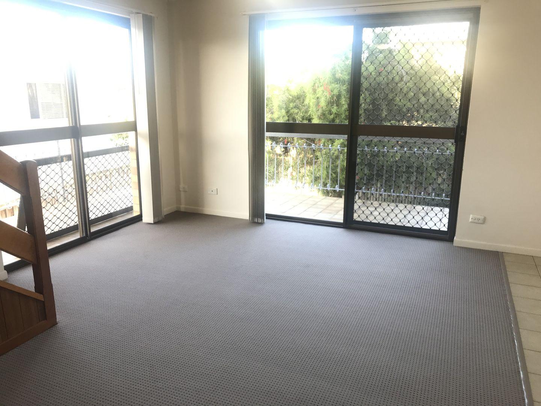 7/24 Burnaby Tce, Gordon Park QLD 4031, Image 1