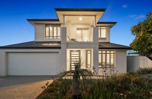 Picture of A/30 Staines  Street, Lathlain WA 6100