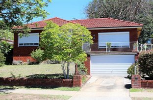Picture of 18 Rembrandt Street, Carlingford NSW 2118