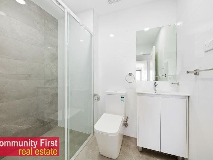 5/83 Campbell Street, Liverpool NSW 2170, Image 2
