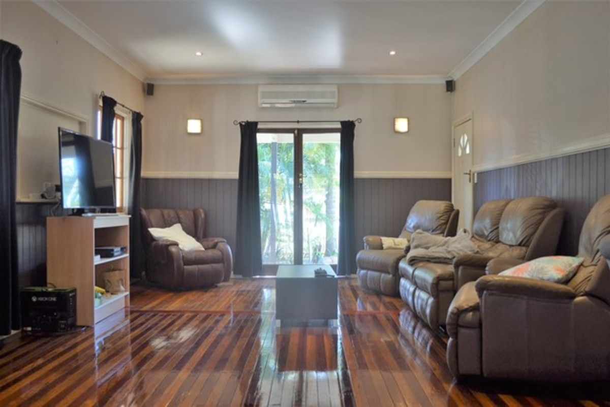 47 Day Road, Northgate QLD 4013, Image 0
