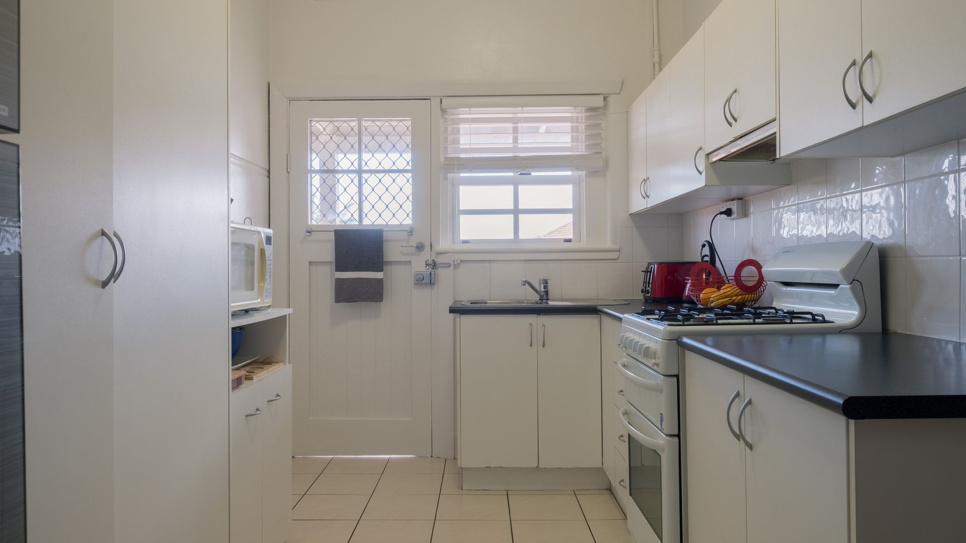 4/344-346 Darby Street, Bar Beach NSW 2300, Image 2
