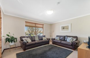 Picture of 1B Oakapple Drive, Duncraig WA 6023