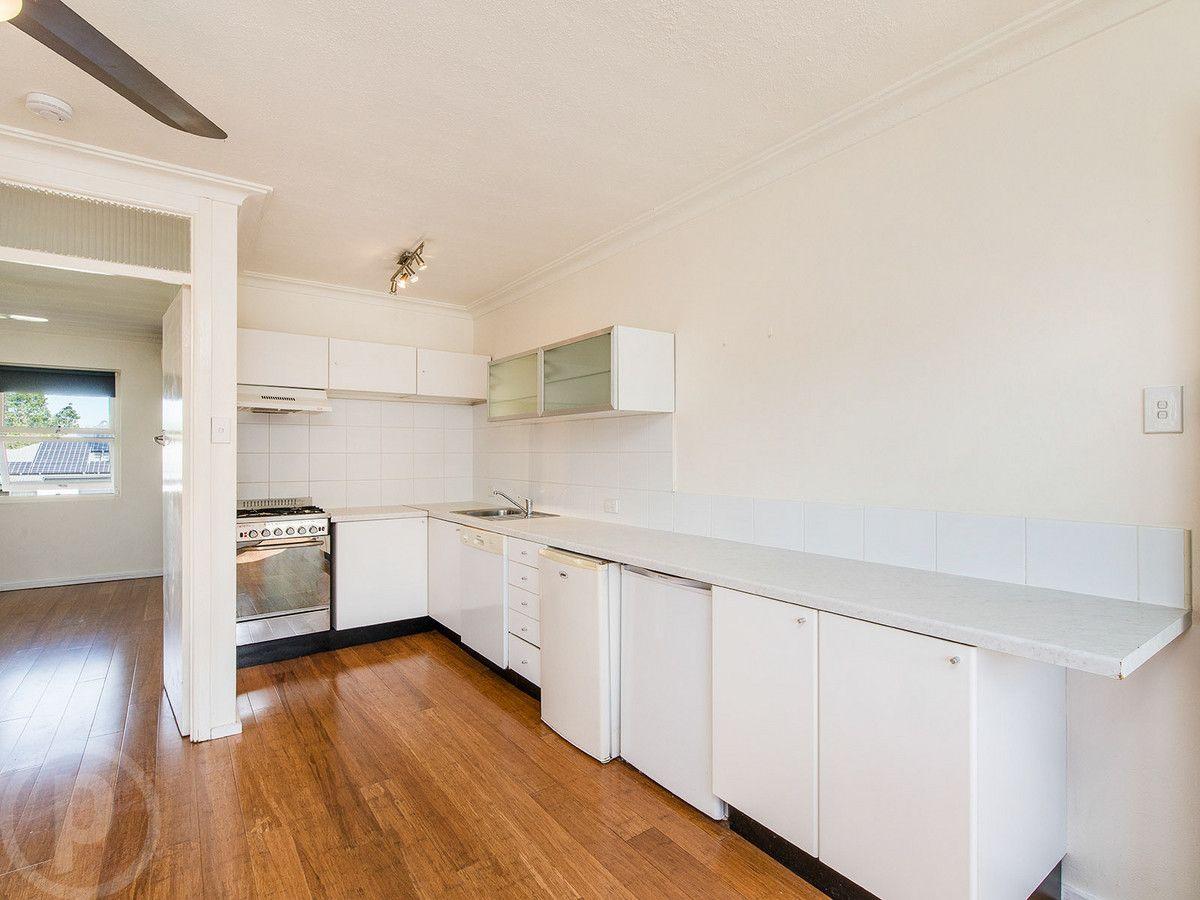12/129 Merthyr Road, New Farm QLD 4005, Image 2