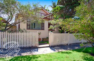 Picture of 1 Goodlet Street, Ashbury NSW 2193