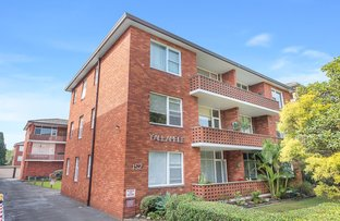 Picture of 6/152 Russell Avenue, Dolls Point NSW 2219