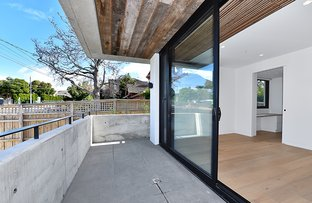 Picture of 106/1271-1273 High Street, Malvern VIC 3144