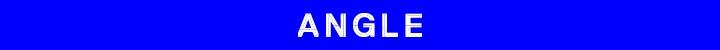 Branding for TATE