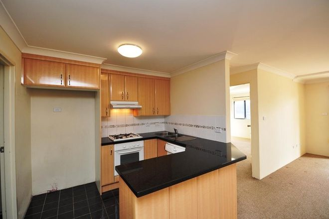 Picture of 16/107-115 Henry Parry Drive, GOSFORD NSW 2250