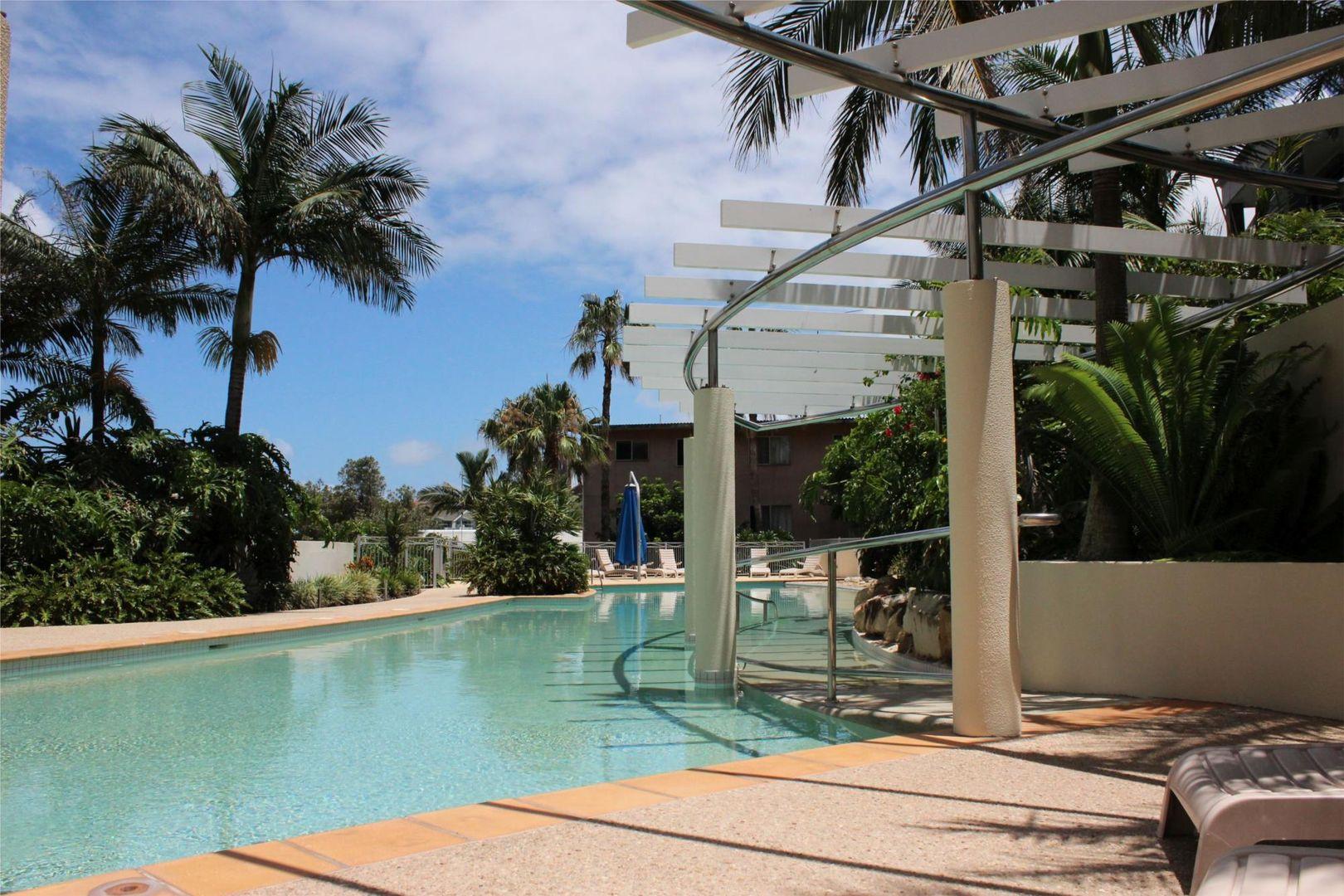 111/3 McLean Street, Coolangatta QLD 4225, Image 2