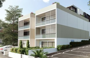 Picture of 1.3/11 Farm Street, Gladesville NSW 2111