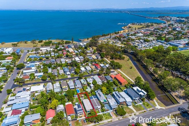 Picture of 27A Bell Street, WOODY POINT QLD 4019