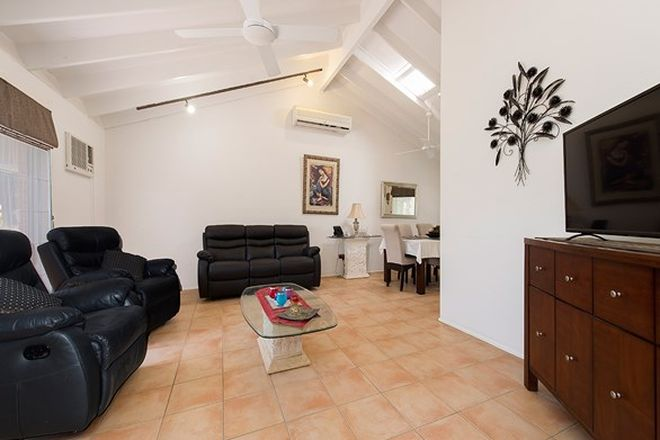 Picture of 3215 Moggill Road, BELLBOWRIE QLD 4070