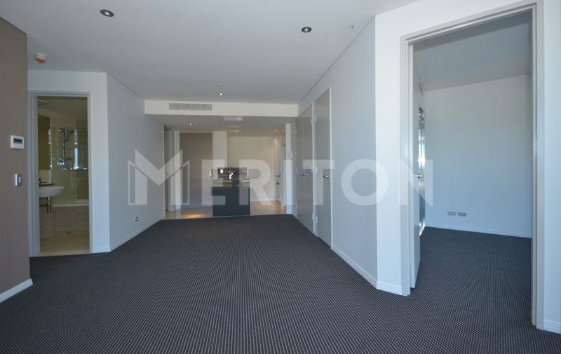 5207/43 Herschel Street, Brisbane City QLD 4000, Image 2