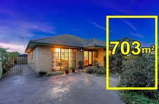 Picture of 57 Becket St North, Glenroy VIC 3046