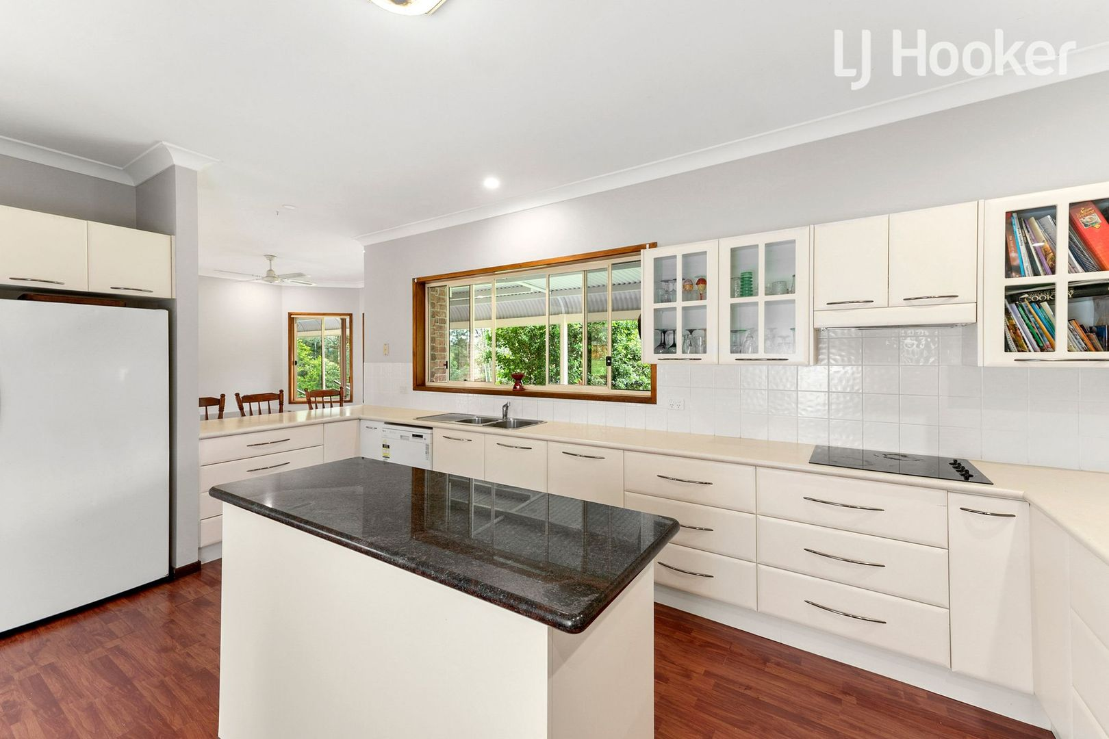770 Mooral Creek Road, Strathcedar NSW 2429, Image 2