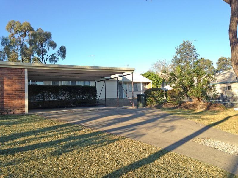 6 Spier Street, Biloela QLD 4715, Image 1