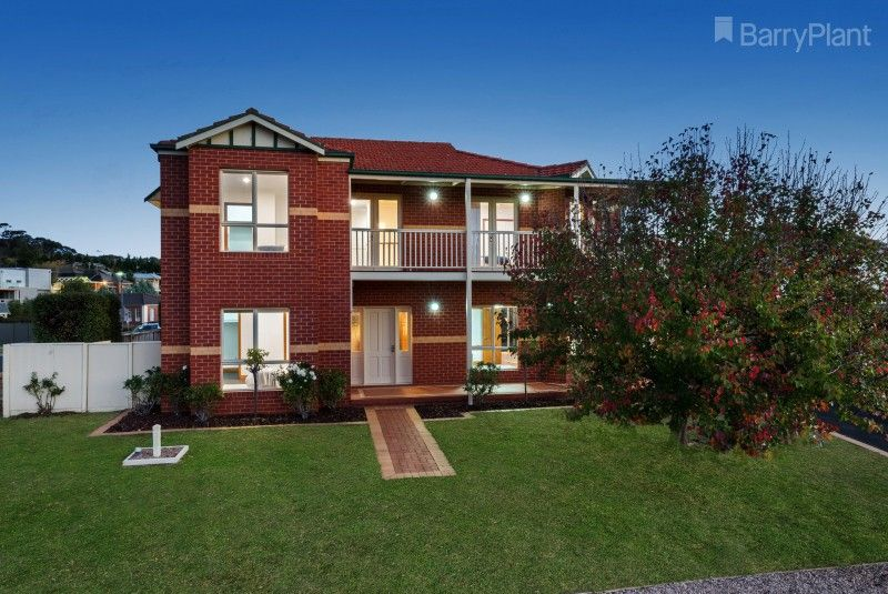 31 Highett Road, Highton VIC 3216, Image 0