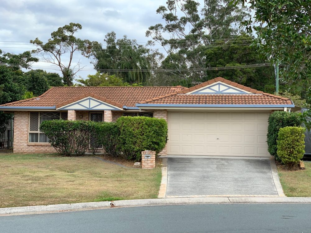 87 Matthews Way, Wakerley QLD 4154, Image 0