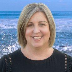 Paula Fowler, Sales representative