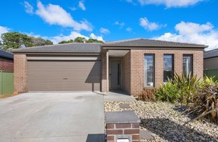 Picture of 38 Delaney Drive, Miners Rest VIC 3352