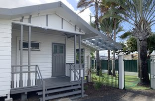 Picture of 31 Parker Street, Millbank QLD 4670