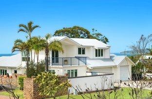 73 Paterson Street, Byron Bay NSW 2481
