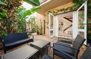 Picture of 7/453 Bourke  Street, Surry Hills NSW 2010
