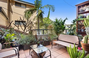 Picture of 12/32 Fisher Road, Dee Why NSW 2099