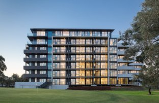 Picture of 107/125 Francis Street,, Yarraville VIC 3013