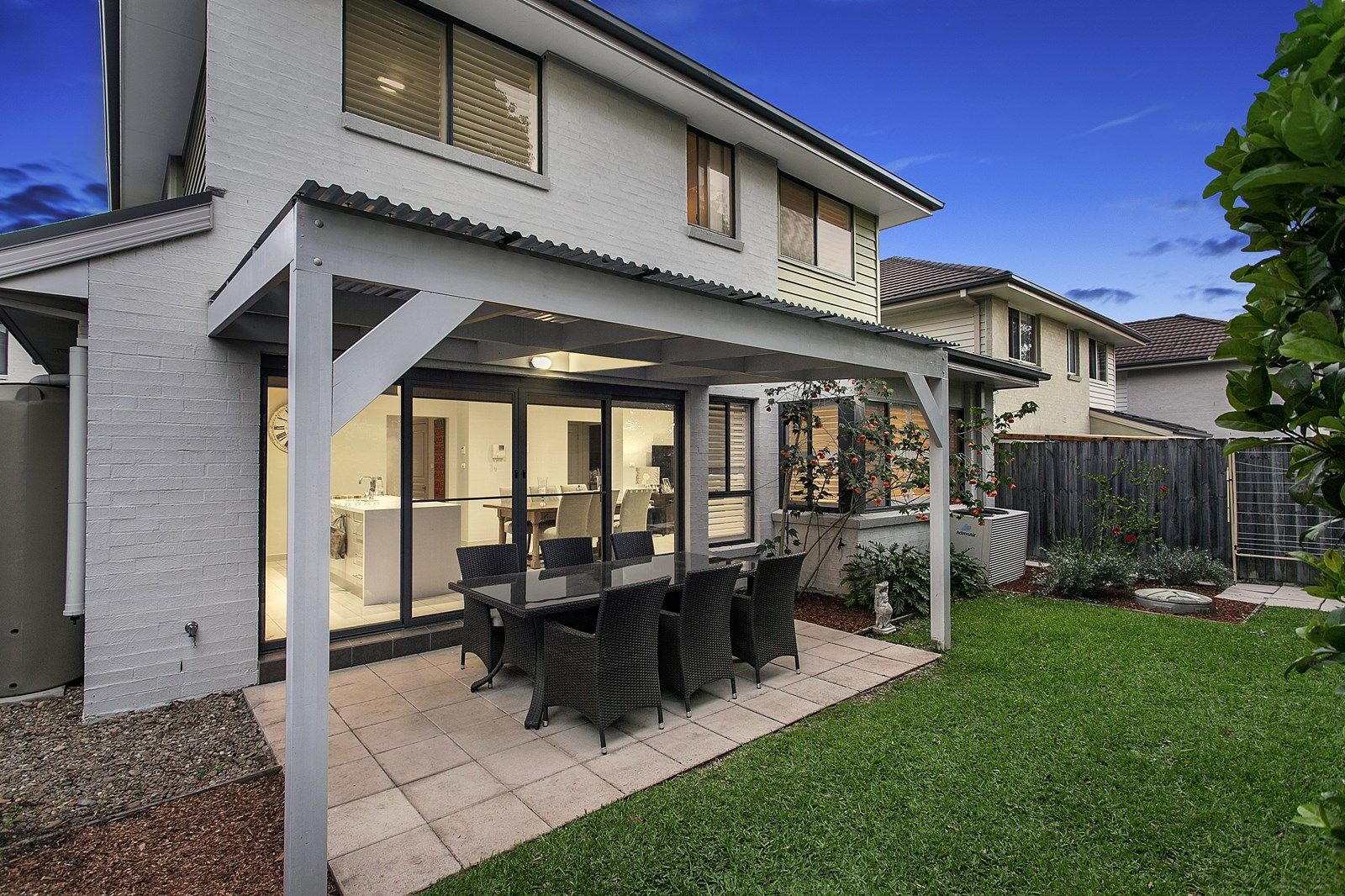 84I Prince Charles Road, Frenchs Forest NSW 2086, Image 1