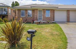 Picture of 68 Village Drive, Kingston TAS 7050