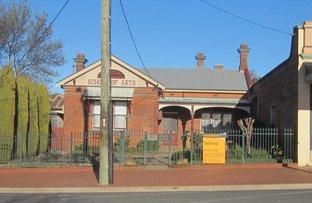 96 Cowabbie Street, Coolamon NSW 2701