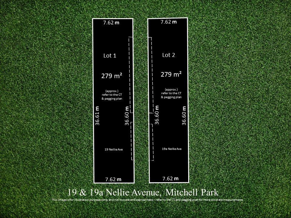 19a Nellie Avenue, Mitchell Park SA 5043, Image 1