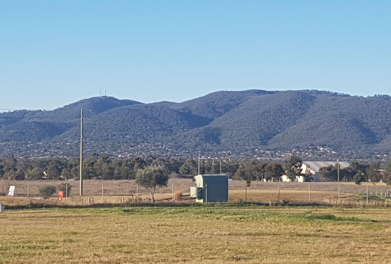 4 Rodeo Drive, Tamworth NSW 2340, Image 1