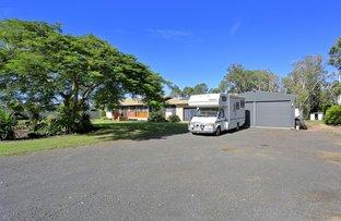 Picture of 299 Tantitha Rd, Gooburrum QLD 4670