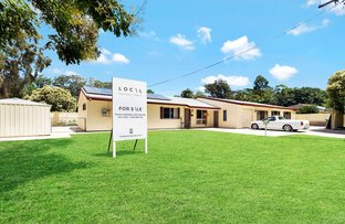 Picture of 3 Coochin Hills  Drive, Beerwah QLD 4519