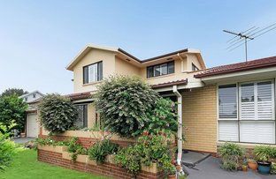 Picture of 51 Greenleaf Street, Old Toongabbie NSW 2146