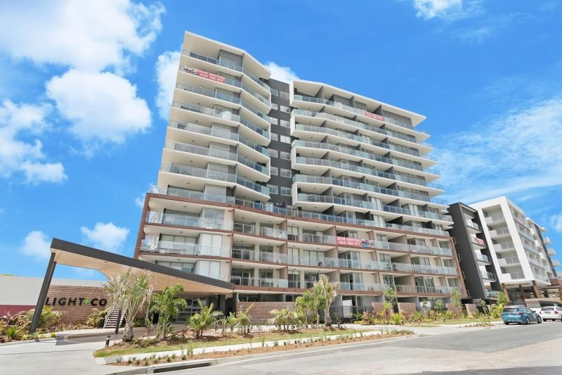 20205/11 Beesley Street, West End QLD 4101, Image 0