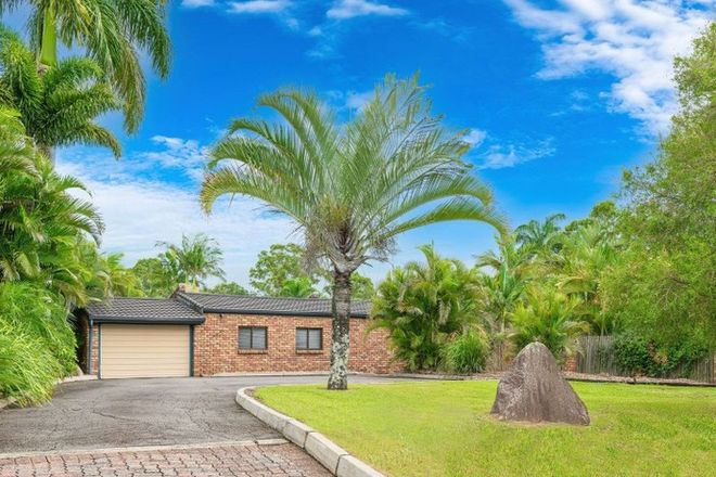 Picture of 3-7 Dorset Drive, CABOOLTURE SOUTH QLD 4510
