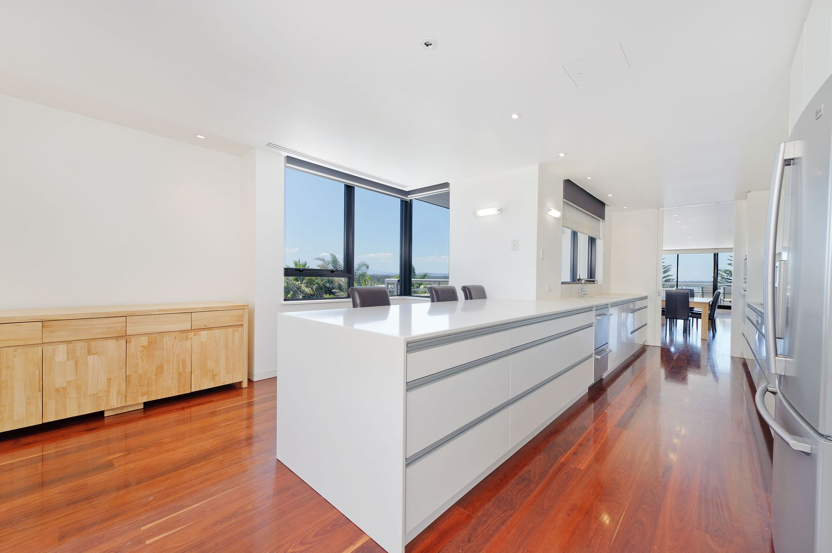 401A/59 Clarence Street, Port Macquarie NSW 2444, Image 2