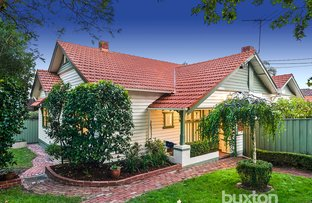 22 Heath Avenue, Oakleigh VIC 3166