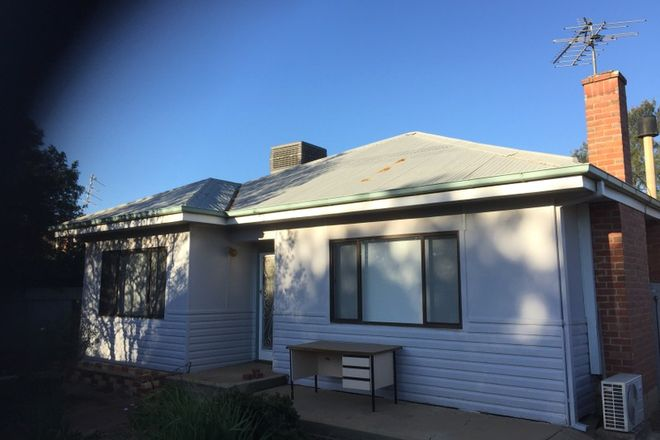 Picture of 247 Pine, HAY NSW 2711