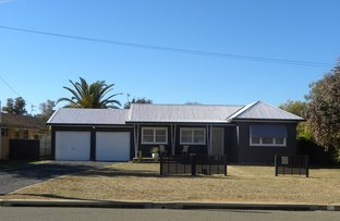 Picture of 21 LEE STREET, Cowra NSW 2794